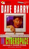 Dave Barry in Cyberspace, Dave Barry, 0787110000