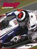 MotoGP Season Review 2010, Julian Ryder, 0857330004