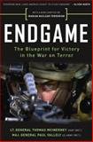 Endgame, Thomas McInerney and Paul Vallely, 089526000X