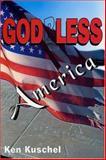 God Bless America, Kuschel, Ken, 0975900005