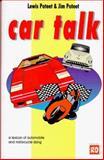 Car Talk, Lewis Poteet, 155207000X