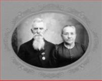 Osborne County, Kansas Nineteenth Century Marriages, 1872-1899, , 1606140000