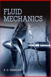 Fluid Mechanics Plus MasteringEngineering with Pearson EText -- Access Card Package, Hibbeler, Russell C., 0133770001