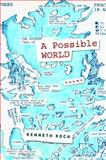 A Possible World, Kenneth Koch, 0375710000