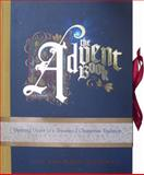The Advent Book, Jack Stockman, Kathy Stockman, 0615210007