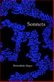 Sonnets, Mayer, Bernadette, 092792000X