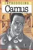 Introducing Camus, David Z. Marowitz, 1840460008