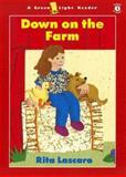 Down on the Farm, Rita Lascaro, 0152020004