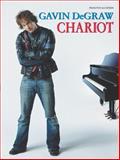 Chariot, Gavin DeGraw, 0757940005