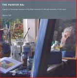 The Painter RAS, Dennis Toff, 0906290007