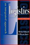 Logistics 9781903500002