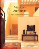 Mexican Architects, , 9685150001