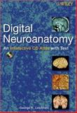 Digital Neuroanatomy, Leichnetz, George R., 0470040009