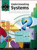 Understanding Systems 9780538690003