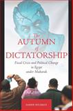 The Autumn of Dictatorship 9780804760003