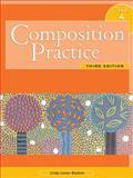 Composition Practice 9780838420003