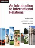 An Introduction to International Relations, , 1107600006
