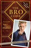 The Bro Code, Barney Stinson, 143911000X