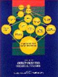 Readings in Object-Oriented Database Systems, Simon, Alan R., 1558600000