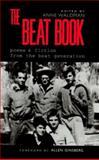 The Beat Book, Anne Waldman, 1570620008