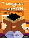 Learning to Learn, Revised Edition 3rd Edition