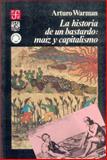 La Historia de un Bastardo 9789681630003
