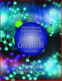 Organic Chemistry, Loudon, G. Marc and Stowell, Joseph G., 0195120000