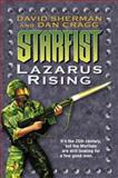 Lazarus Rising, David Sherman and Dan Cragg, 0345460006