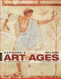 Gardner's Art Through the Ages : The Western Perspective, Volume I, Kleiner, Fred S., 1133950000