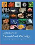 Dictionary of Invertebrate Zoology, Maggenti, Armand and Maggenti, Mary Ann, 1609620003