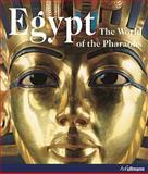Egypt (lct), Schulz and Matthias Seidel, 3833160004