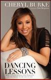 Dancing Lessons, Cheryl Burke, 0470640006