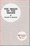 Image of the Indian, Haycock, Ronald, 0889200009