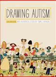 Drawing Autism, Jill Mullin, 0981960006