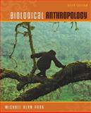 Biological Anthropology, Park, Michael, 0078140005