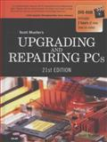 Upgrading and Repairing PCs, Scott Mueller, 0789750007