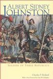 Albert Sidney Johnston 9780813190006