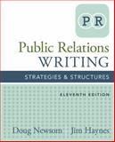 Public Relations Writing 11th Edition
