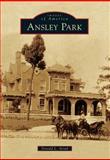 Ansley Park, Donald L. Ariail, 1467110000