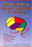 Introduction to Brain-Compatible Learning, Jensen, Eric, 1890460001