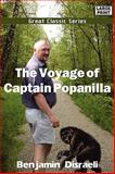 The Voyage of Captain Popanilla, Disraeli, Benjamin, 8132000005