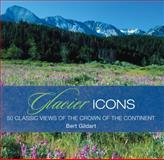 Glacier Icons, Bert Gildart and Jane Gildart, 0762770007
