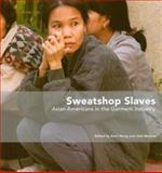 Sweatshop Slaves, John Van Vorst, 0892150009