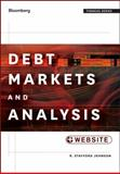 Debt Markets and Analysis 1st Edition