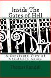 Inside the Gates of Hell, Thomas Randall, 1475260008
