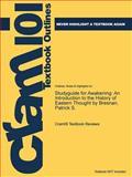 Studyguide for Awakening, Cram101 Textbook Reviews, 1478470003