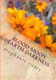 Blood Moon &earth Darkness, stephanie curry, 1500450006