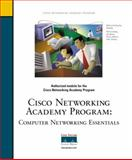 Cisco Networking Academy Program : Computer Networking Essentials, Shinder, Debra Littlejohn, 1587130009