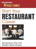 Start Your Restaurant Career 9781599180007