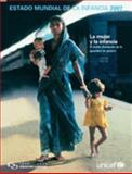Estado mundial de la Infancia 2007 : La mujer y la infancia el doble dividendo de la igualdad de Género, United Nations, 9280640003
